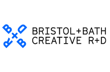 Bristol+Bath Creative R+D