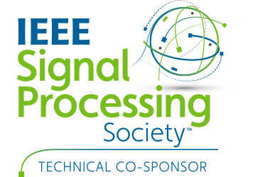 IEEE Signal Processing Society